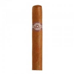 Montecristo No.5 einzelne Zigarre