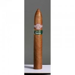 Montecristo Open Regata einzelne Zigarre