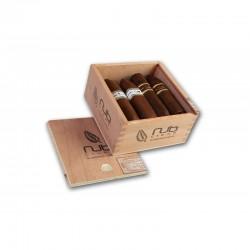 Nub Sampler einzelne Zigarre