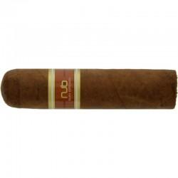 Nub Sun Grown 358 einzelne Zigarre