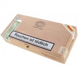 Partagas Serie D No. 5 Kiste