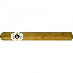 Ashton Churchill einzelne Zigarre