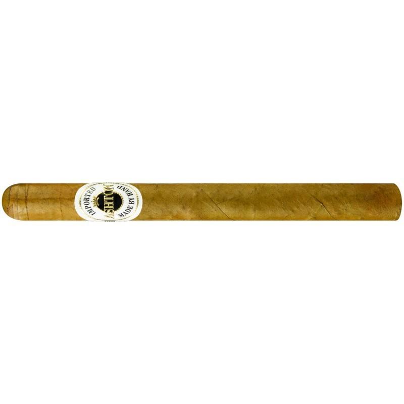 Ashton Cordial einzelne Zigarre