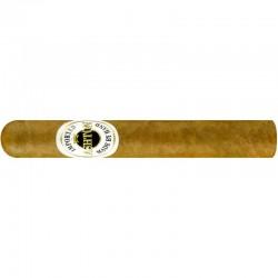 Ashton Majesty einzelne Zigarre