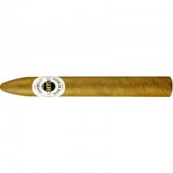 Ashton Sovereign einzelne Zigarre