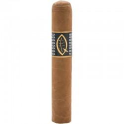 Quesada Reserva Privada Robusto einzelne Zigarre