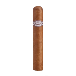 Rafael Gonzalez Perlas einzelne Zigarre