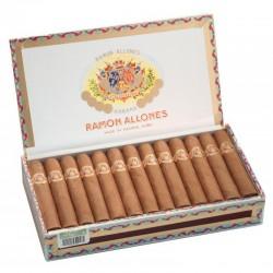 Ramon Allones Specially Selected Kiste