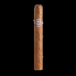 Sancho Panza Non Plus einzelne Zigarre
