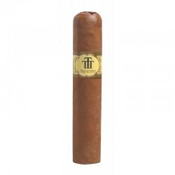 Trinidad Vigia SBN einzelne Zigarre