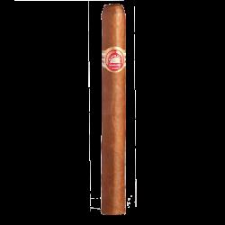 H. Upmann Sir Winston einzelne Zigarre