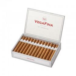 Vega Fina Coronita Kiste