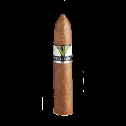 Vegueros Mananitas einzelne Zigarre