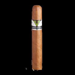 Vegueros Tapados einzelne Zigarre