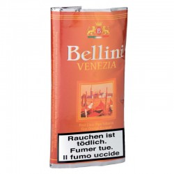 Bellini Venezia Pfeifentabak