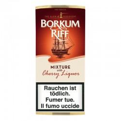 Borkum Riff Cherry Liqueur Pfeifentabak