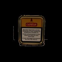 Capstan Gold Flake Pfeifentabak
