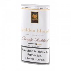 Mac Baren Golden Blend Pfeifentabak