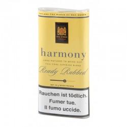 Mac Baren Harmony Pfeifentabak