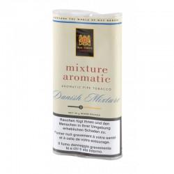 Mac Baren Mixture Aromatic Pfeifentabak