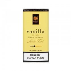 Mac Baren Vanilla Cream Pfeifentabak