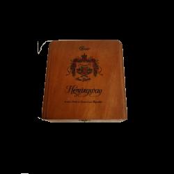 Arturo Fuente Hemingway Reserva Special Classic Kiste