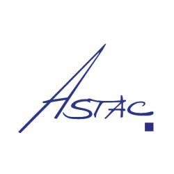 Astac Logo