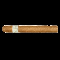Blanco Classics einzelne Zigarre