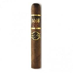 Brun del Re 1638 Episodio 2 Supremo Limited Edition einzelne Zigarre