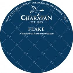 Charatan Flake Pfeifentabak