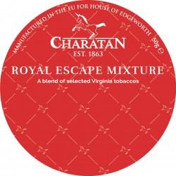 Charatan Royal Escape Mixture Pfeifentabak