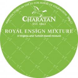 Charatan Royal Ensign Mixture Pfeifentabak