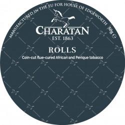 Charatan Rolls Pfeifentabak