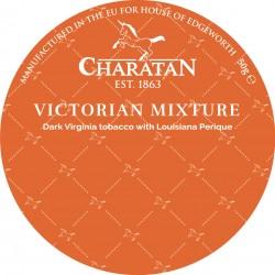 Charatan Victorian Mixture Pfeifentabak