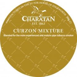 Charatan Curzon Mixture Pfeifentabak