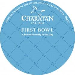 Charatan First Bowl Pfeifentabak