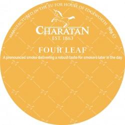 Charatan Four Leaf Pfeifentabak