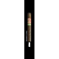 Arturo Fuente Gran Reserva Petit Corona einzelne Zigarre