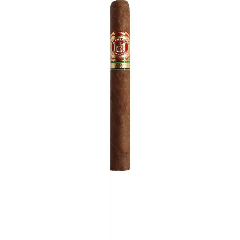 Arturo Fuente Gran Reserva Numero 4 einzelne Zigarre