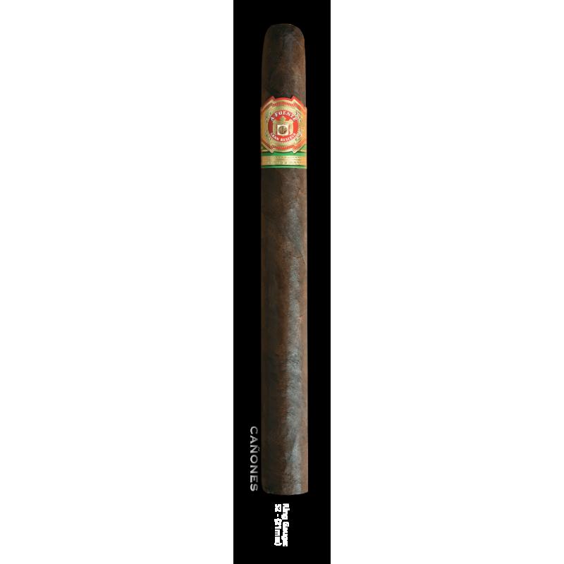 Arturo Fuente Gran Reserva Canones einzelne Zigarre
