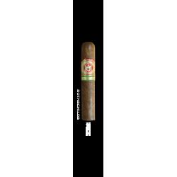Arturo Fuente Gran Reserva Rothschild einzelne Zigarre