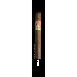 Arturo Fuente Gran Reserva Flor Fina 8-5-8 einzelne Zigarre