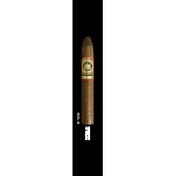 Arturo Fuente Don Carlos No. 4 einzelne Zigarre