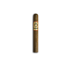 Arturo Fuente Don Carlos No. 3 einzelne Zigarre