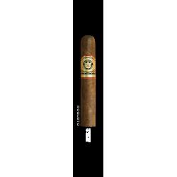 Arturo Fuente Don Carlos Robusto einzelne Zigarre