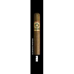 Arturo Fuente Don Carlos Double Robusto einzelne Zigarre