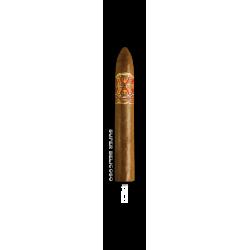 Arturo Fuente Opus X Super Belicoso einzelne Zigarre