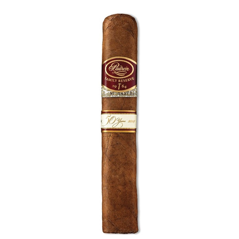 Padron Family Reserve 50 Years einzelne Zigarre