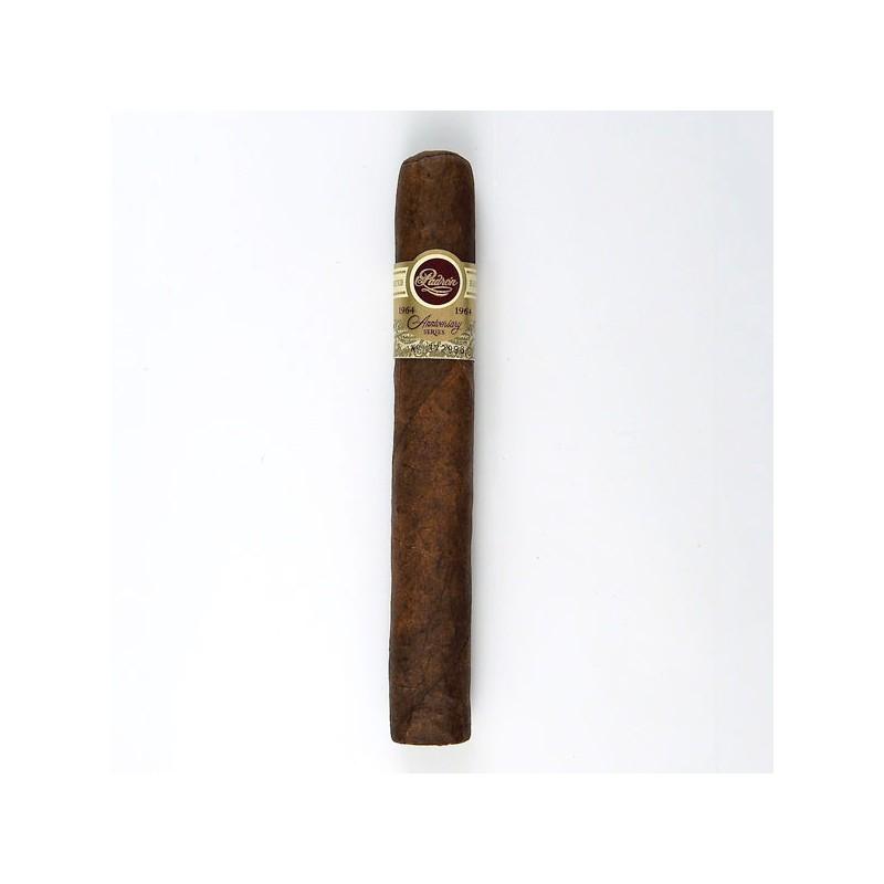 Padron Anniversario Maduro Imperial einzelne Zigarre