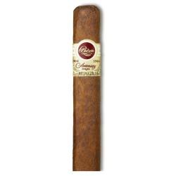 Padron Anniversario Monarca einzelne Zigarre